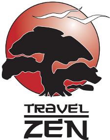 Assurance Travel Zen
