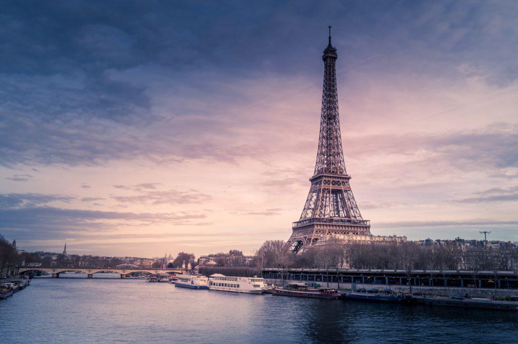 Paris-remise-des-prix
