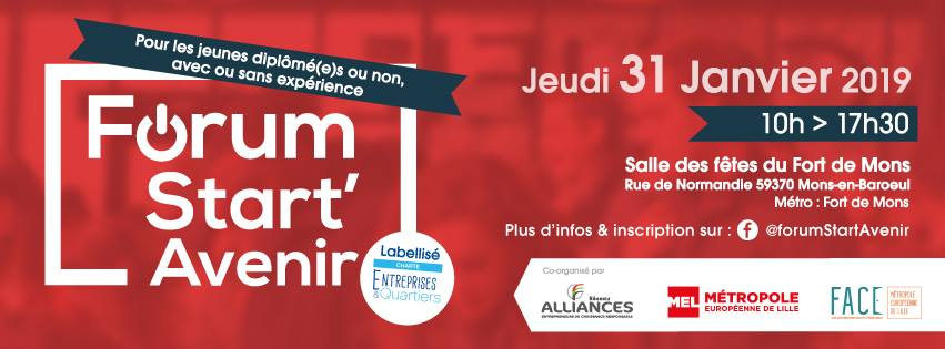 forum-start-avenir-lille