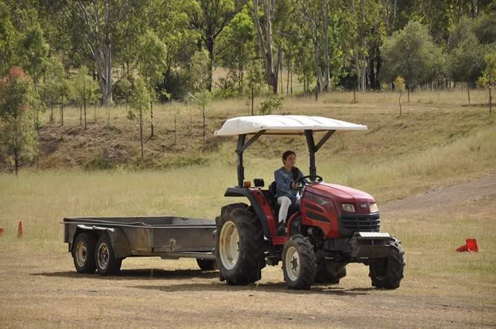 australie-jobs-farm-work