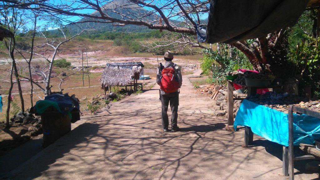 nicaragua-trek