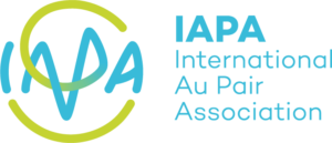 International Au Pair Association-partenaires institutionnels